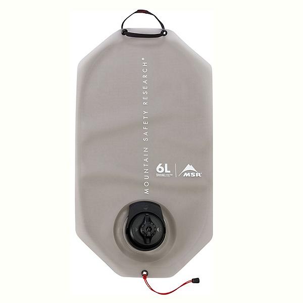 MSR DromLite Bags Hydration Pack, , 600