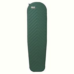 Therm-A-Rest Trail Lite Regular Sleeping Pad 2018, , 256