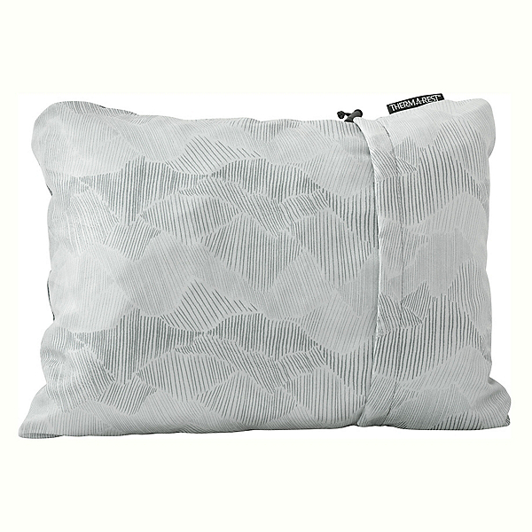 Therm-A-Rest Compressible Pillow 2018, , 600