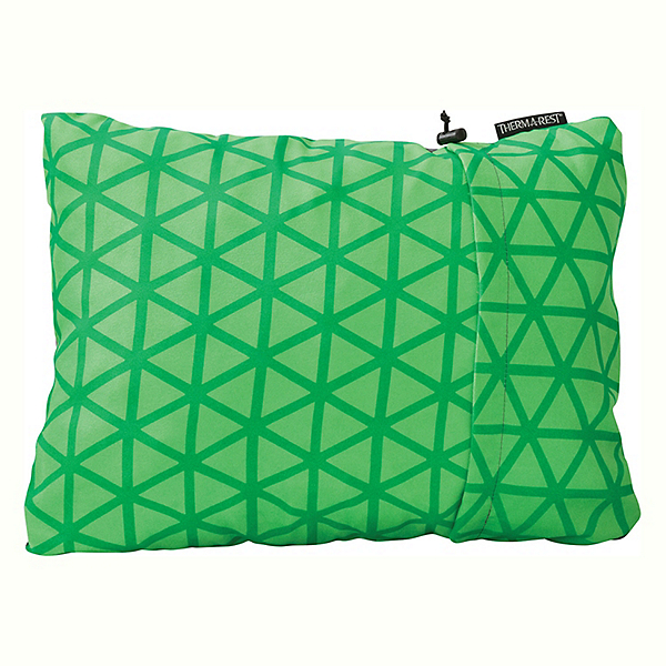 Therm-A-Rest Compressible Pillow 2017, Clover, 600