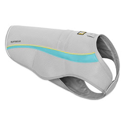 Ruffwear Swamp Cooler, , 256