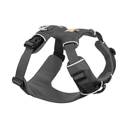 Ruffwear Front Range Harness 2017, Twilight Gray, 256