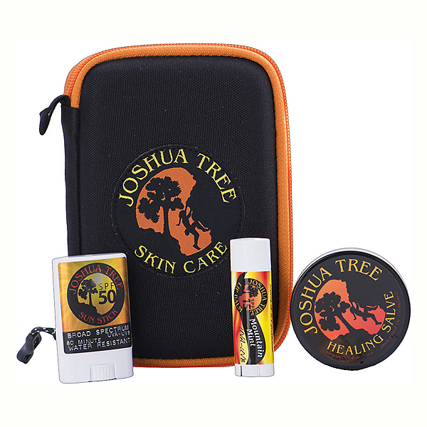 Joshua Tree The Dopp Kit, , 600