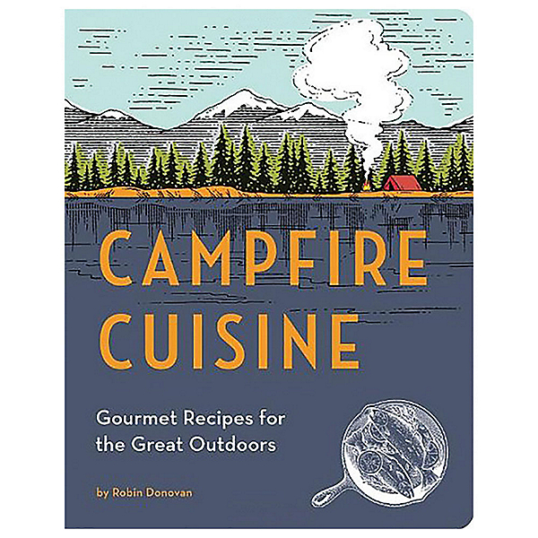 Liberty MTN Sports Campfire Cuisine, , 600