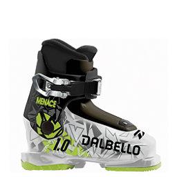 Dalbello Menace 1.0 Kids Ski Boots 2018, , 256