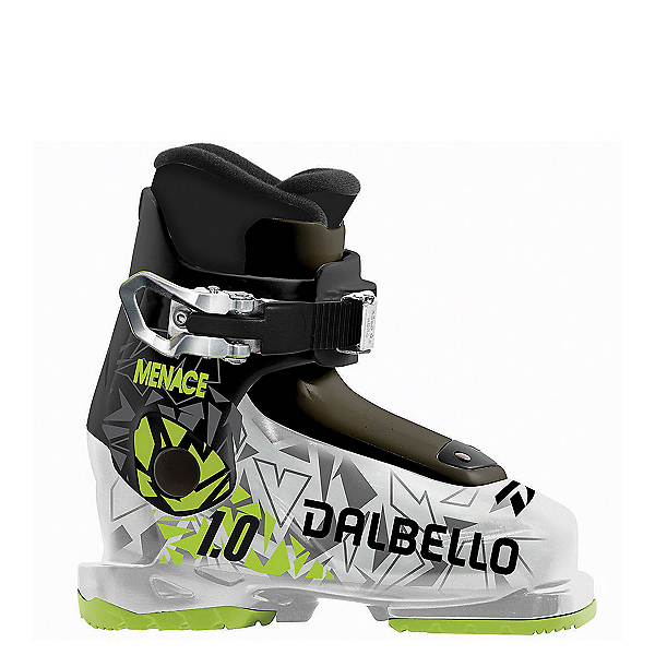 Dalbello Menace 1.0 Kids Ski Boots, , 600