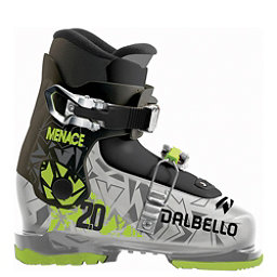 Dalbello Menace 2.0 Kids Ski Boots 2018, , 256