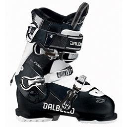 Dalbello Avanti 75 W Womens Ski Boots 2018, , 256