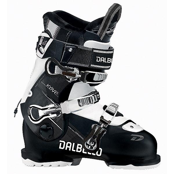 Dalbello Avanti 75 W Womens Ski Boots 2018, , 600