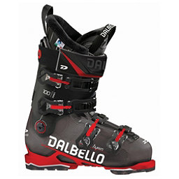 Dalbello Avanti 100 Ski Boots 2018, , 256