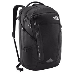 The North Face Surge Transit Womens Backpack, , 256