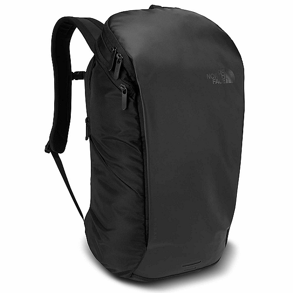 The North Face Kaban Womens Backpack, , 600