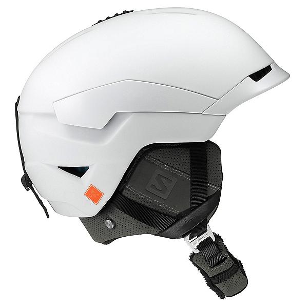 Salomon Quest Helmet, , 600