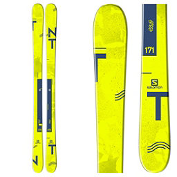 Salomon TNT Skis, , 256