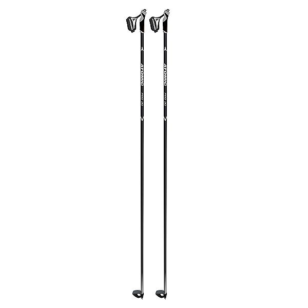 Atomic Pro 20 Cross Country Ski Poles, , 600