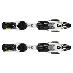 Atomic X12 VAR Ski Bindings, , 256