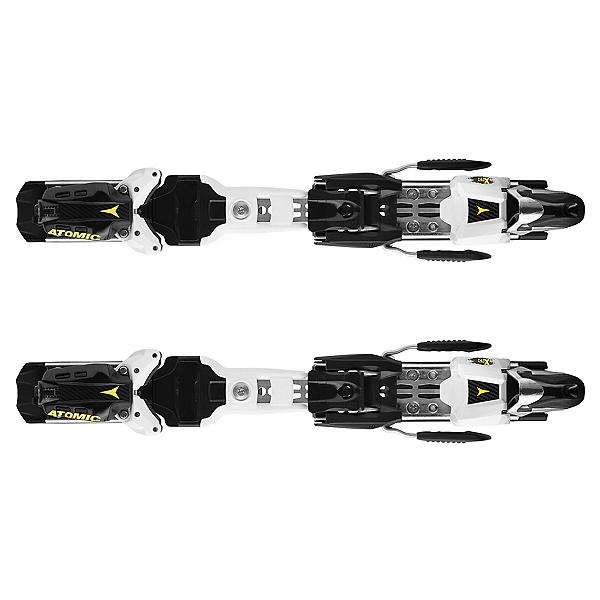 Atomic X12 VAR Ski Bindings, , 600