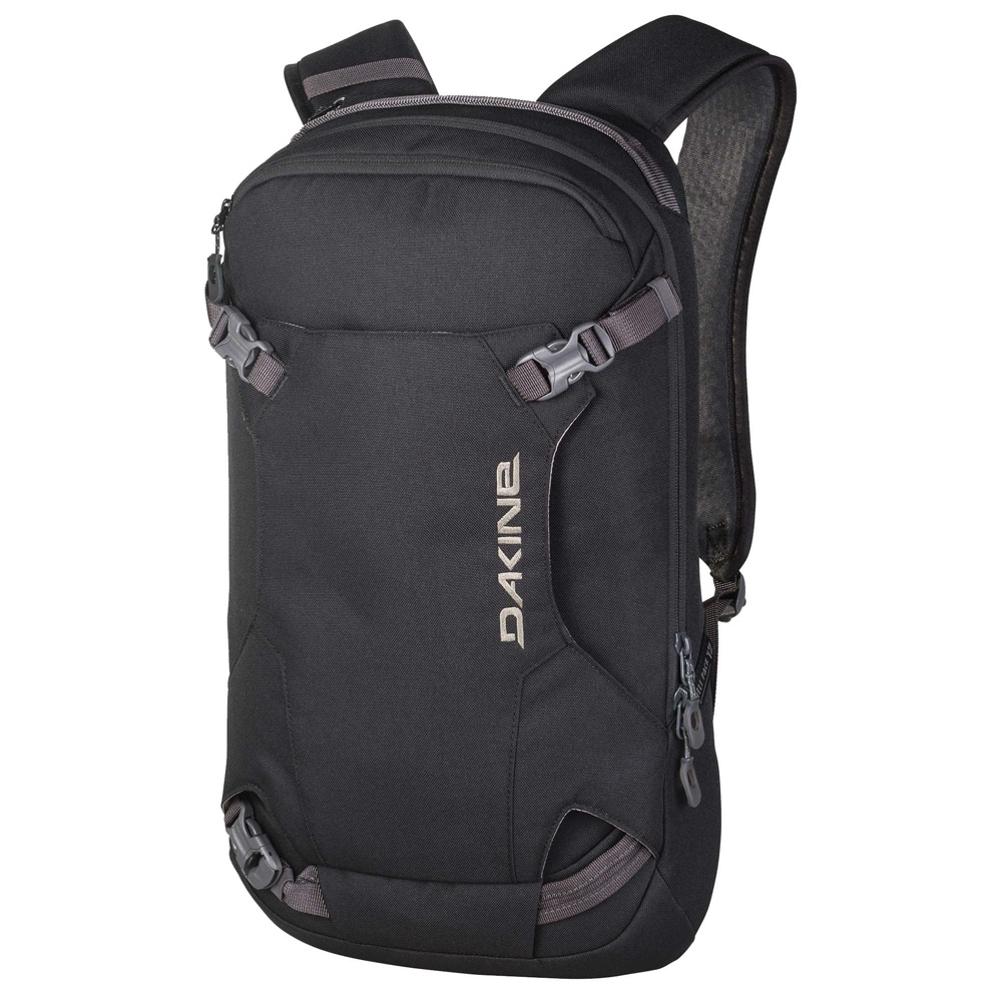 Dakine Heli Pack 12L Backpack 2020 im test