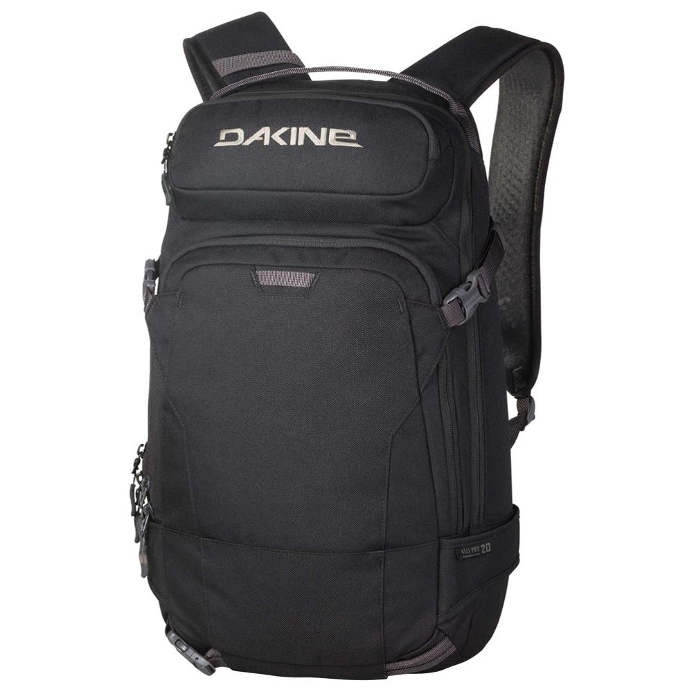 Image of Dakine Heli Pro 20L Backpack 2020