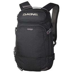 c3cbe6c320 Dakine - Heli Pro 20L Backpack 2020