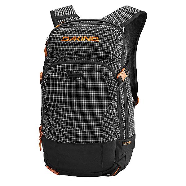 Dakine Heli Pro 20L Backpack 2020, Rincon, 600