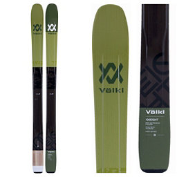 Volkl 100Eight Skis 2018, , 256