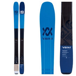 Volkl 90Eight Skis 2018, , 256