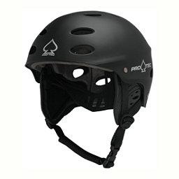 Pro-Tec Ace Wake Helmet 2017, Matte Black, 256