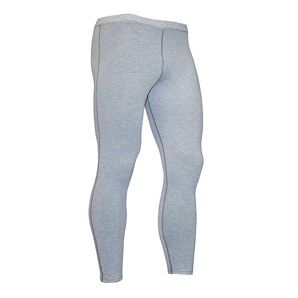 PolarMax Micro H1 Mens Long Underwear Pants, , 600