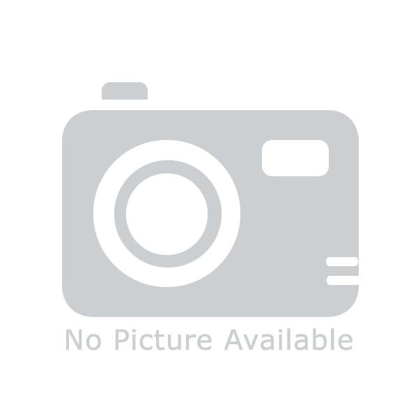 PolarMax Micro H2 Mock Zip Neck Womens Long Underwear Top, Brick, 600