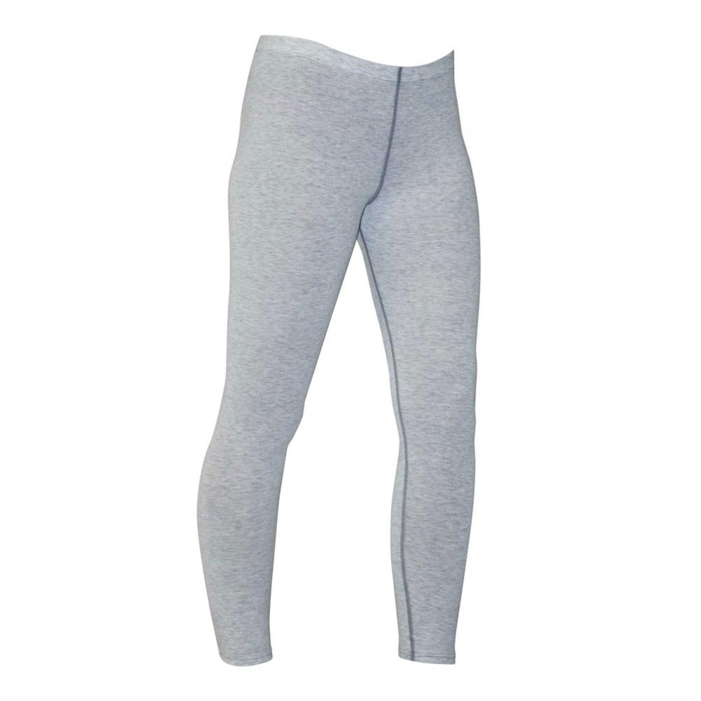 PolarMax Micro H1 Womens Long Underwear Pants im test