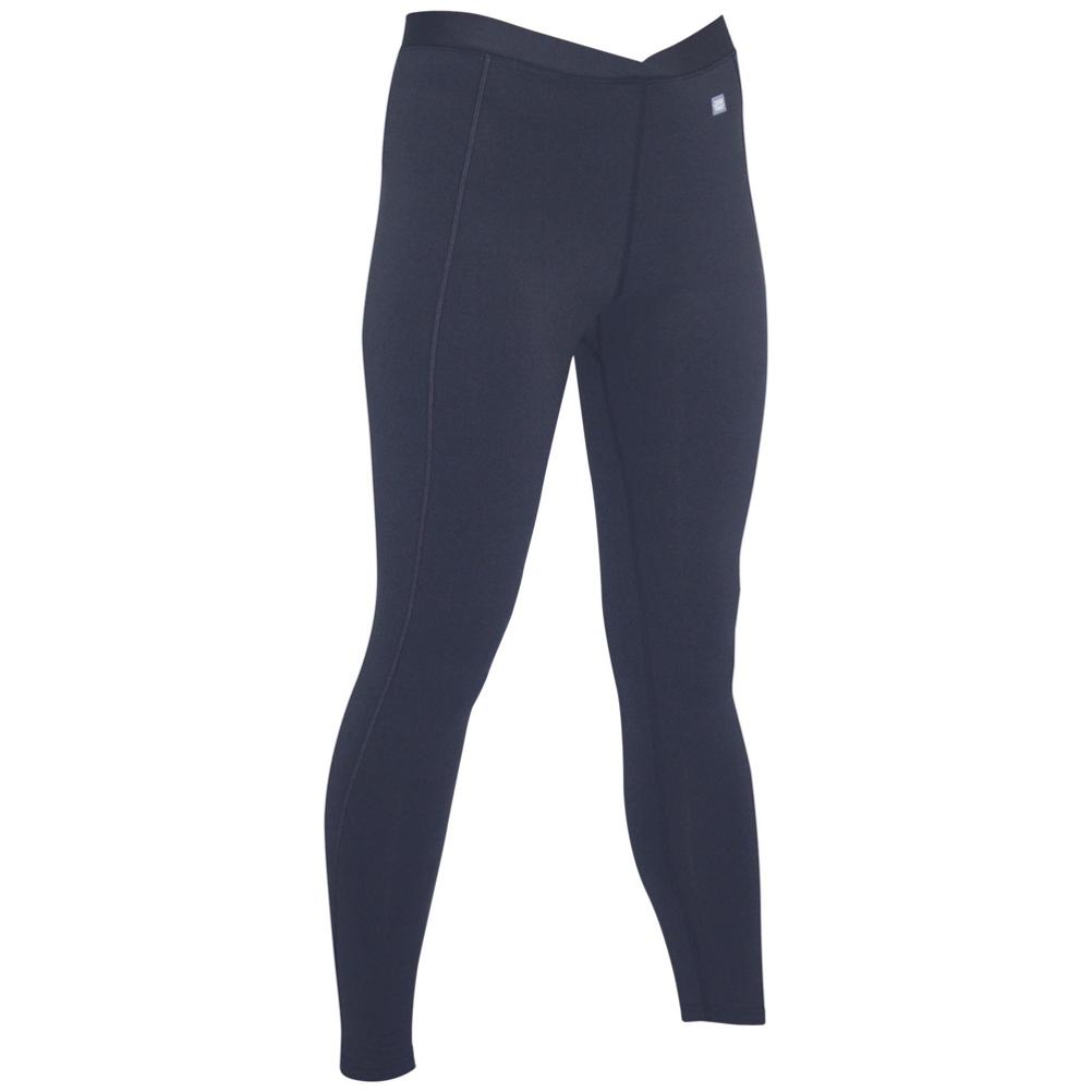PolarMax Core 4.0 Tight Womens Long Underwear Pants im test