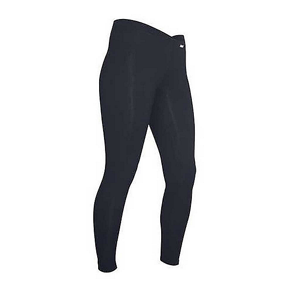 PolarMax Quattro Fleece Tight Womens Long Underwear Pants, , 600