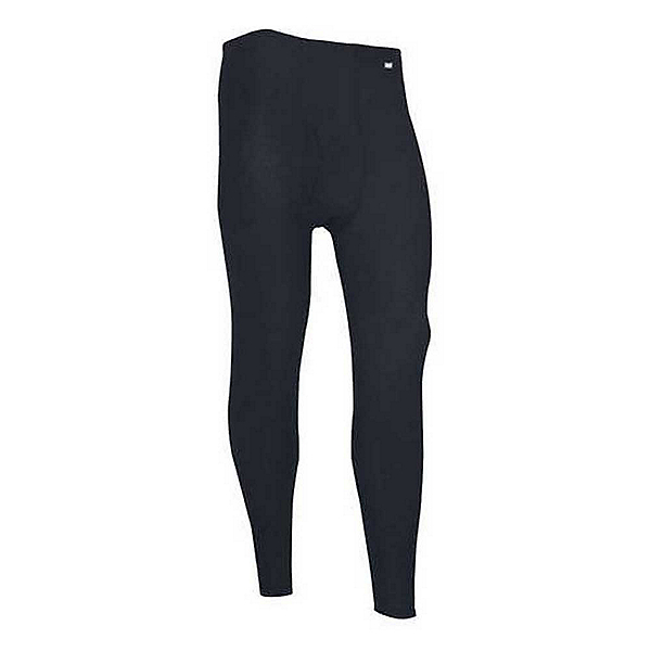 PolarMax Quattro Kids Long Underwear Bottom, , 600