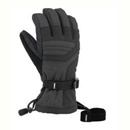 Kombi Storm Cuff III Gloves, , 256