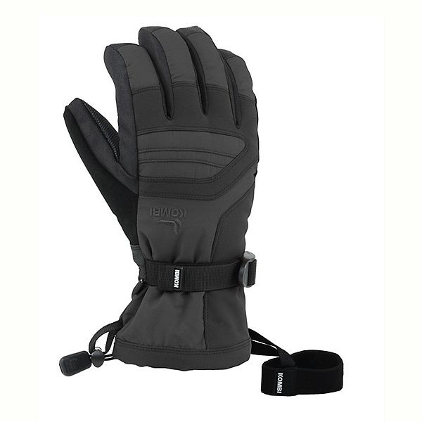 Kombi Storm Cuff III Gloves, , 600