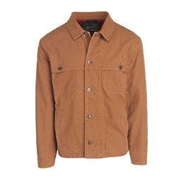 Woolrich Centerpost Wool Lined Mens Jacket, , 256