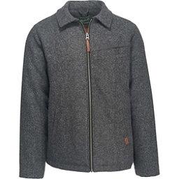 Woolrich Wool Corvair II Mens Jacket, , 256