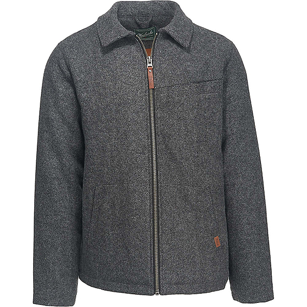 Woolrich Wool Corvair Ii Mens Jacket 2018