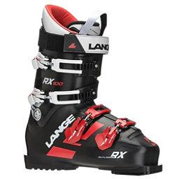 Lange RX 100 Ski Boots 2018, , 256