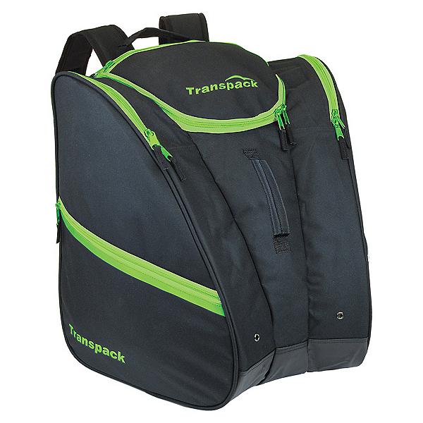 Transpack Cargo Ski Boot Bag, , 600