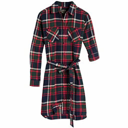 United By Blue Murray Plaid Dress, , 256