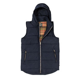 United By Blue Shriver Womens Vest, , 256
