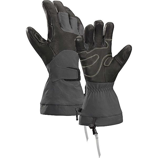 Arc'teryx Alpha AR Gloves, , 600