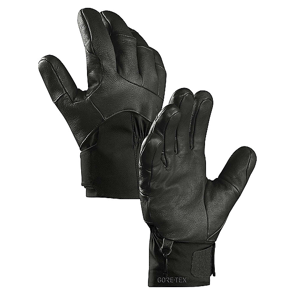 Arc'teryx Anertia Gloves, , 600
