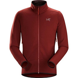 Arc'teryx Kyanite Mens Jacket, Pompeii, 256