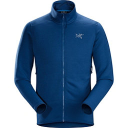 Arc'teryx Kyanite Mens Jacket, Triton, 256
