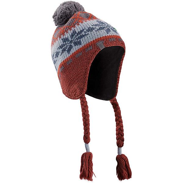 Arc'teryx Pembi Toque Hat, Ares, 600