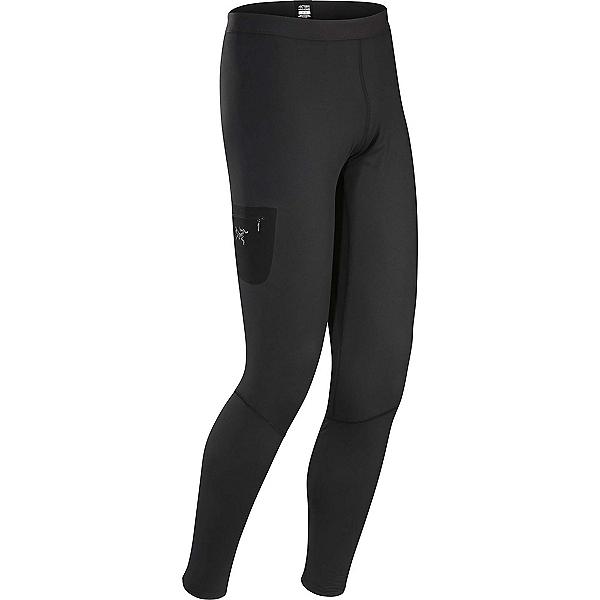 Arc'teryx RHO LT Mens Long Underwear Pants, , 600
