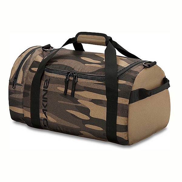 Dakine EQ 31L Bag 2018, Field Camo, 600